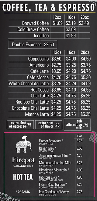 Coffee bar 1.png