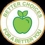 BCBY logo.png
