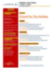 LUMERIS  Menu  Week Of 2-17-2020.jpg