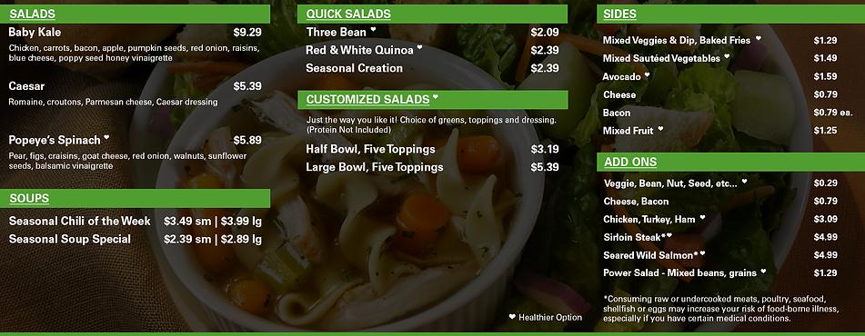SaladSoupV4.png