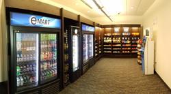 eMart - Full Size