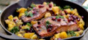Elite Cuisine Salmon.jpg