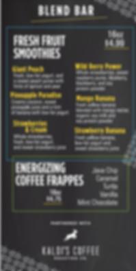 Coffee bar 2.png