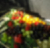 cheese++fruit+tray.jpg