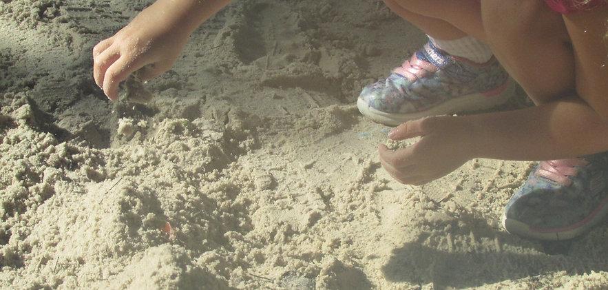 Preschool Sandbox.JPG