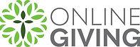 LCOP Online Giving.jpg