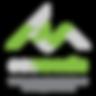 ecomadic-primary-logo-screen.png