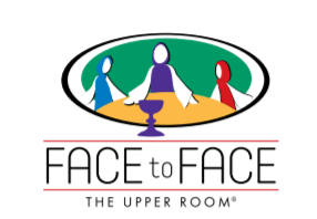 Face to Face Logo.PNG