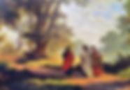 painting-emmaus-zund-crop.jpg