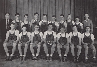 1949_Basketball_Boys.jpg