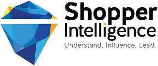 SI_Logo_Horiz_Strap_PROCESS_RGB 2.jpg