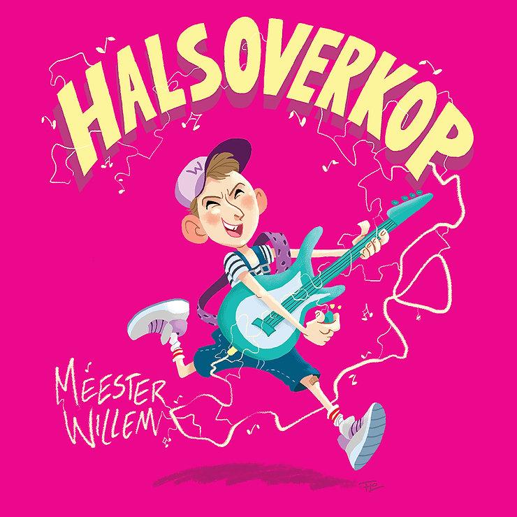 Halsoverkop cover - low res.jpg