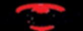 SS-Logo Black.png