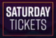 BA-ticketingSaturday Tickets.jpg