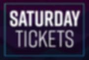 MI-BA-ticketingSaturday Tickets.jpg