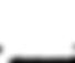 logo-header-home_2x.png