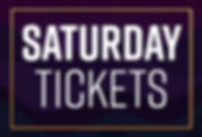 OH-BA-ticketingSaturday Tickets.jpg
