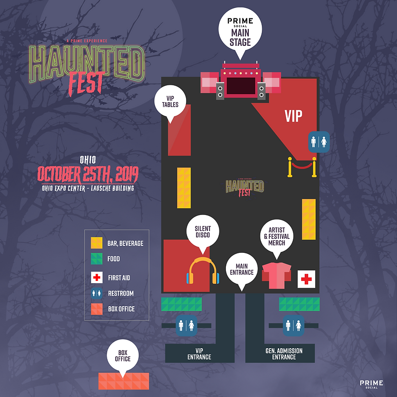 Haunted Fest OH Parking Map Inside.png