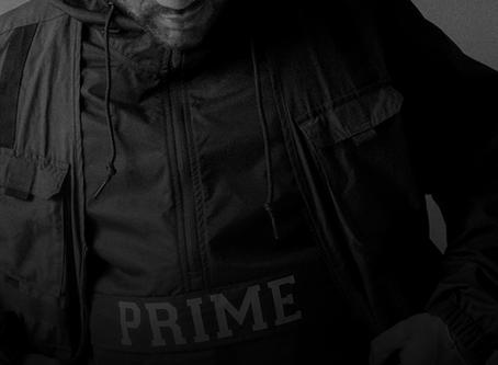 prime x goodbehavior