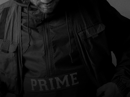 prime x goodbehavior