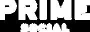 Prime Social Logo [white].png