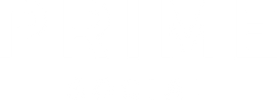 Prime Social Group logo