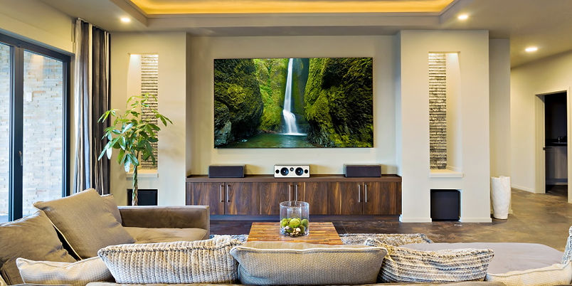 home-theater-system-installation-in-geor