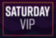 BA-ticketingSaturday VIP.jpg