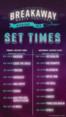 Set Times (Story) copy.png