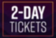 BA-ticketingListing 2-Day Tickets.jpg