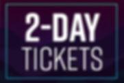 MI-BA-ticketingListing 2-Day Tickets.jpg