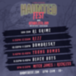 Haunted-Fest-Set-Times2-OH[IG].png