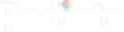 Radiate_White_Text_Logo.png