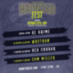 Haunted-Fest-Set-Times-IN[IG].png