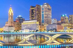Downtown-Columbus1200x800.jpg