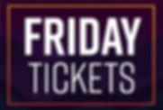 BA-ticketingFriday Tickets.jpg