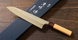 牛刀(雫)