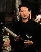 山本さん02.webp