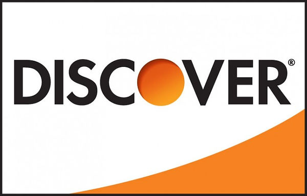 Discover Merchant Account