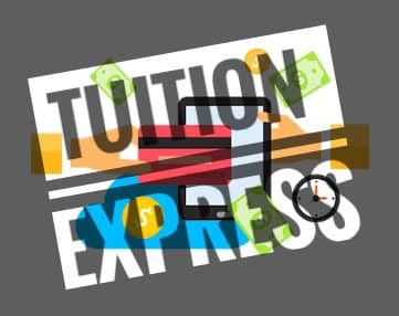 PSA about Tuition for January!