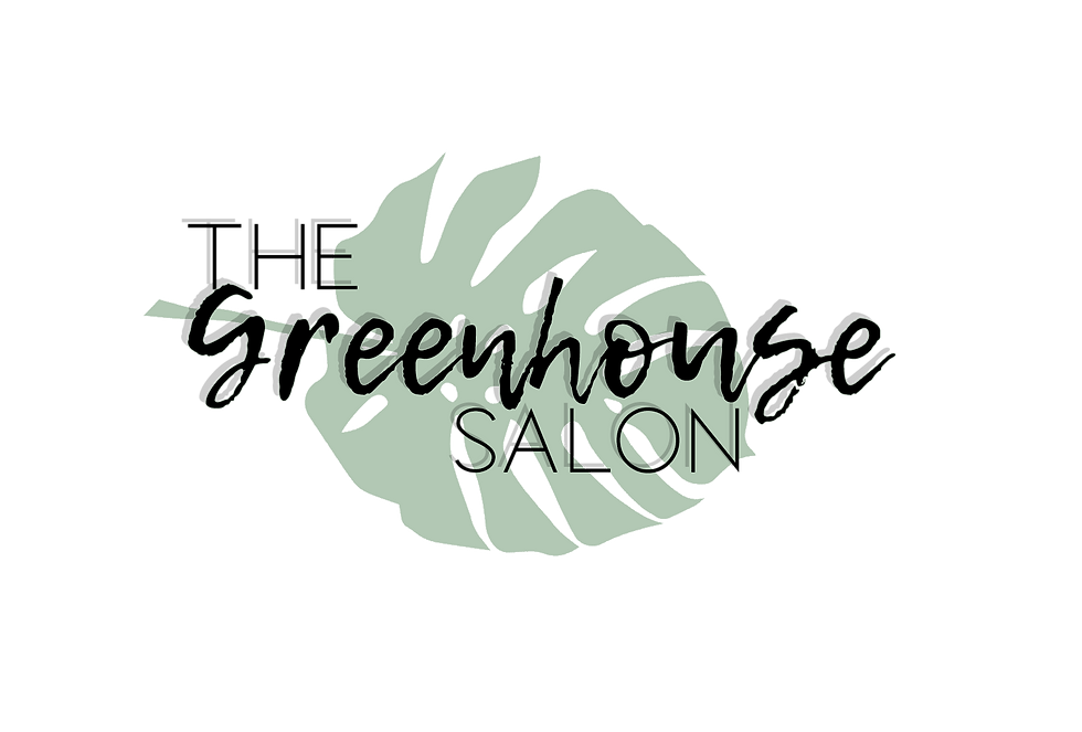 Greenhouse%20leaf_edited.png