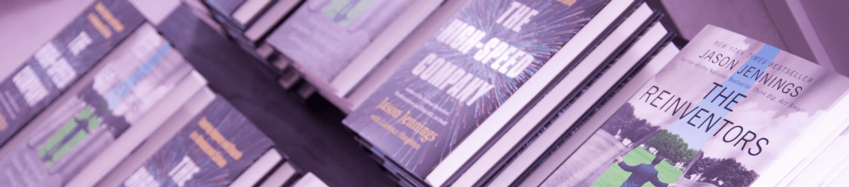 booksbanner (1).png