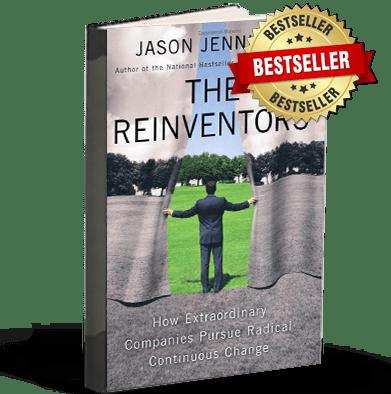 reinventors.png