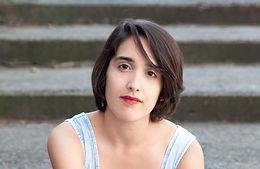 Entrevista: Cecilia Bortoli
