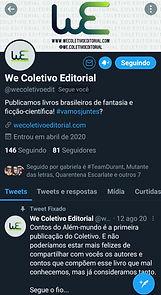 Screenshot_20210307-202546_Twitter_edite