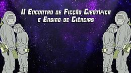 Papo de qualidade sobre ficção científica no Brasil? Temos!