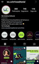 Screenshot_20201023-193250_Instagram.jpg