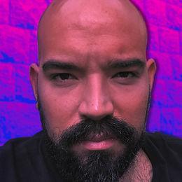 Entrevista: Micael Bretas