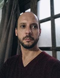 Entrevista: Alexandre Sant'Anna