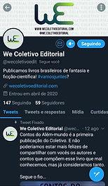 Screenshot_20201023-193312_Twitter.jpg